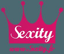 logo-sexity