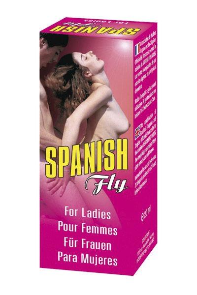 spanish-elle-2